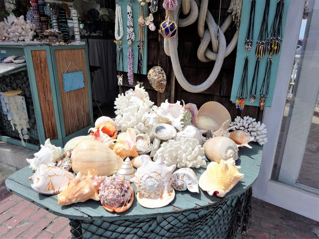Solo Travel : Shopping In Laguna Beach, Orange County, California - Blossoming Widow : Laguna Village has some quaint and colorful shops to browse through offering oil paintings, hand painted glassware, jewelry, sea shells, Russian nesting dolls and so much more.