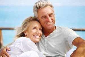 Survivors Social Security Benefits